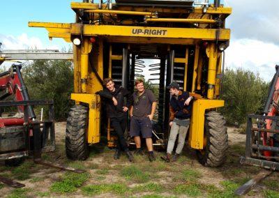 harvest-crew-2016-1