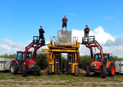 harvest-crew-2016-3